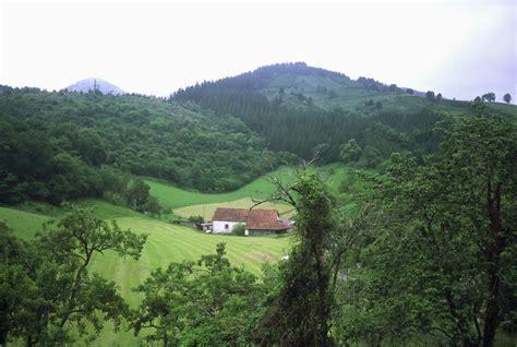 imagenes de paisajes del ecuador paisajes imprecionantes en ecuador taringa