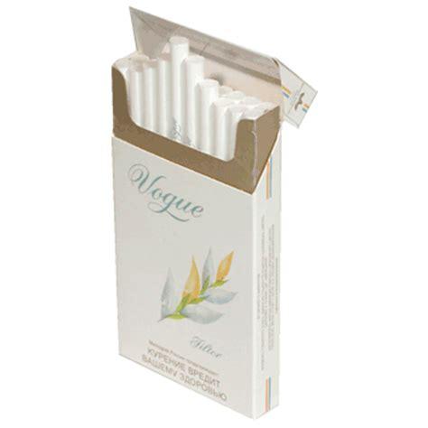 fotos penes finos y largos 191 sab 233 is alguna marca de cigarrillos largos y finos que