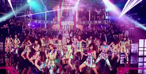 With Me Now e 新曲 with me now 公式youtube動画pvmvミュージックビデオ イー