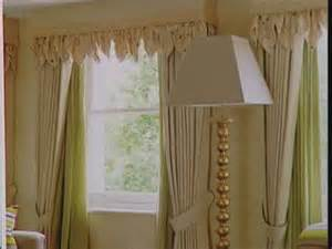 types of window treatments different types of window treatments and styles video
