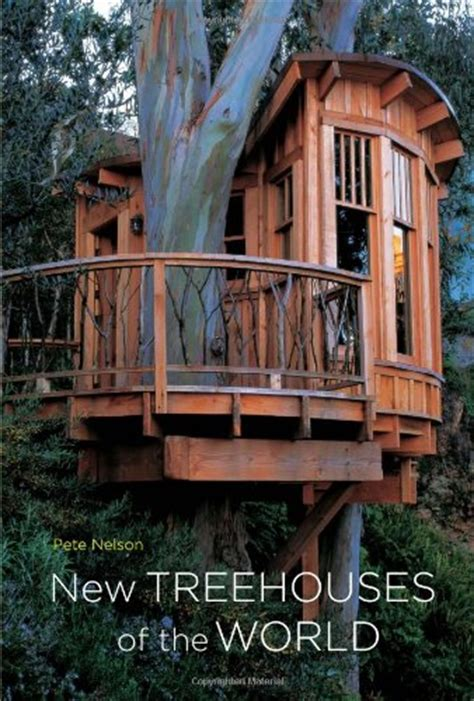 treehouse villas disney floor plan disney treehouse villas floor plan villas floor plan