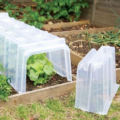 stewart company garden accessories