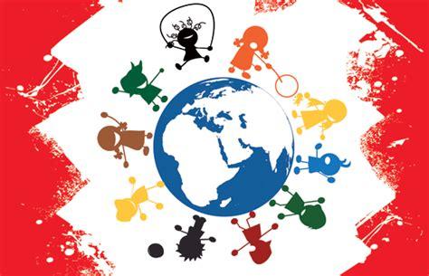 imagenes de figuras educativas el arbol de zivilyn el trabajo cooperativo como