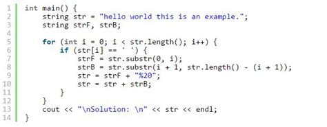 tutorialspoint kali linux cracking coding interview pdf free