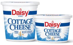 brands of cottage cheese freshen up your fridge with brand cottage cheese