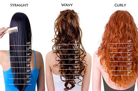 chart of haircolors hairstyle 31 charts that ll you the best hair of your