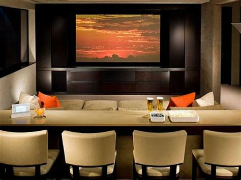 comfortable home theater seating movie theater seating for home the elite buy any of our
