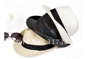 Cheap Dress Hats For Women » Home Design 2017