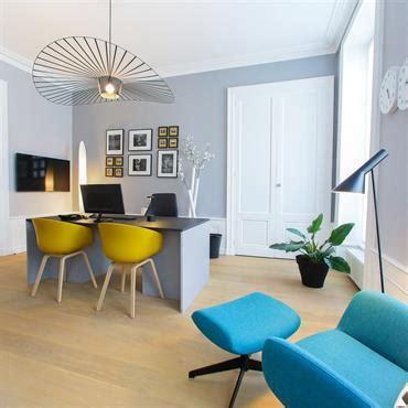 D Coration Bureau De Travail by Decoration Bureau Travail Maison Design Apsip