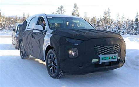 Volvo Xc90 Facelift 2020 by 2020 Volvo Xc90 Facelift Changes And Hybrid Model 2019