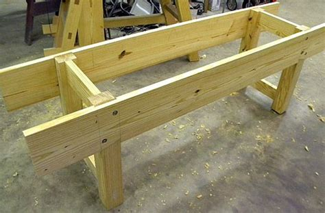 nicholson style bench 153 best woodworking images on pinterest woodworking
