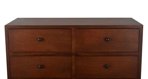 langley street grant  drawer wood accent chest reviews