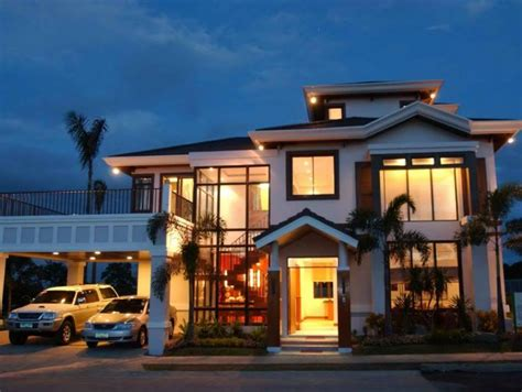 idea home ideal dream house idea for family 4 home ideas