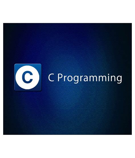 online tutorial of c language c programming language basic lessons for programmers e