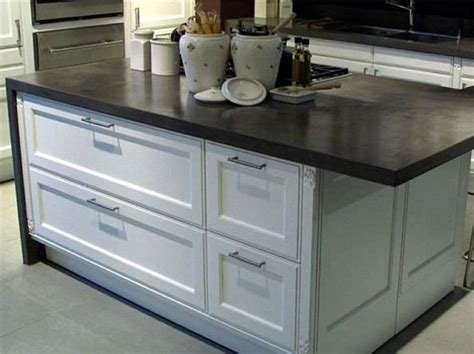 Corian Countertop Cost by 17 Best Ideas About Soapstone Countertops Cost On