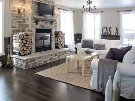 outdoor rug for cing best 25 indoor firewood storage ideas on
