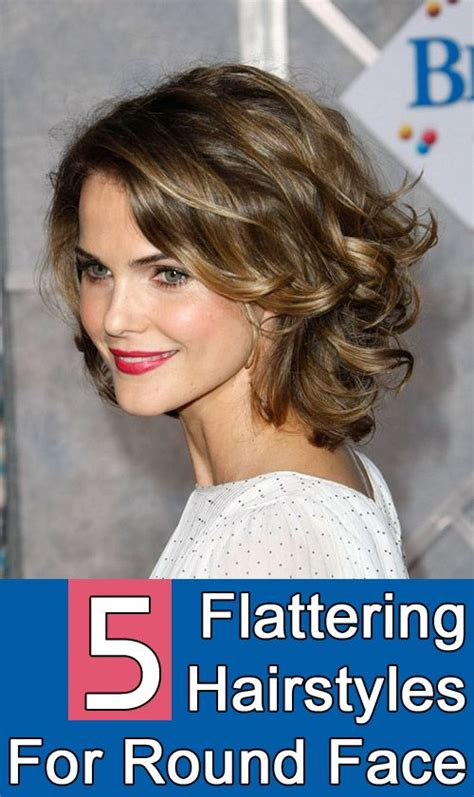 flattering off the face hairstyles for women with double chins 538 best images about short hair on pinterest short hair