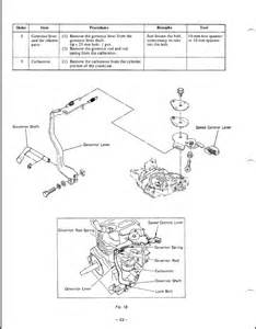 new small air cooled engine diagram new wiring diagram free