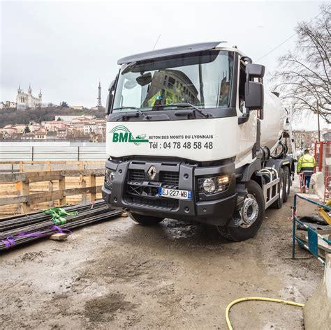 renault trucks renault trucks renaulttrucksco