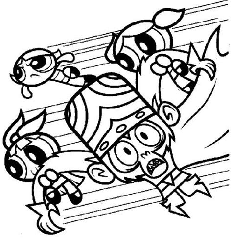 coloring pages of vanoss vanoss coloring pages coloring pages
