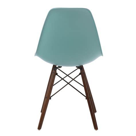 ims sedie sedia ims sklum italia