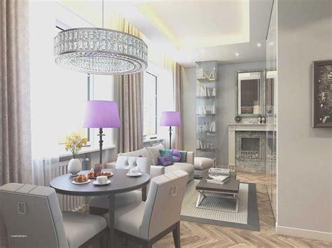 studio apartment under 400 sq ft studio apartment design ideas 400 square unique 3 small homes with floor area