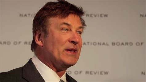 Alec Baldwin Apologizes Of by Alec Baldwin Addresses Homophobia Accusations With
