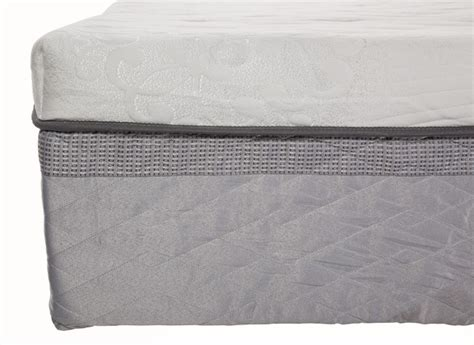 novaform comfort grande costco mattress reviews