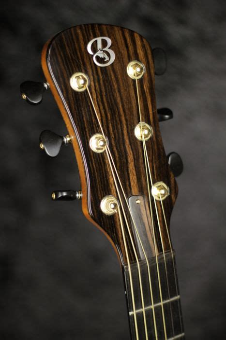 Handmade Classical Guitars For Sale - 9 best images about modern steel string guitars on