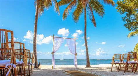 florida destination weddings on a budget destination wedding cost planning a destination wedding