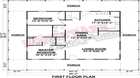 floor plans with wrap around porches floor plans with wrap around porch floor plans with 2