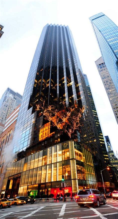 trump tower 17 best ideas about trump tower on pinterest trump tower