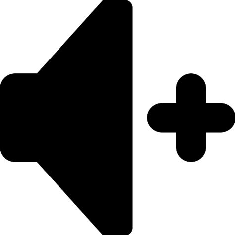 subir imagenes html gratis subir volumen iconos gratis de tecnolog 237 a
