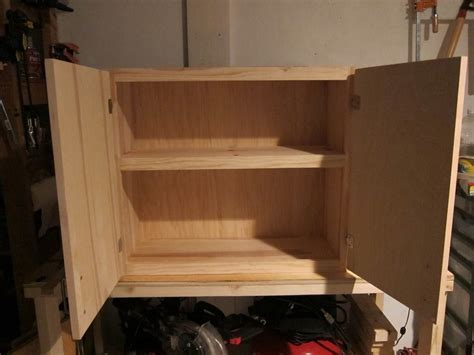 diy cabinets garage cabinet by usmc6531 lumberjocks com