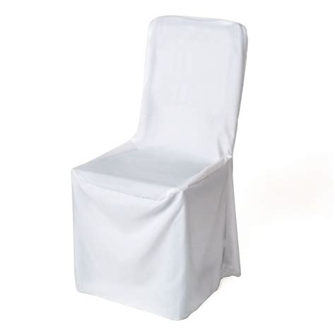 to be chair cover square top banquet chair cover ebay