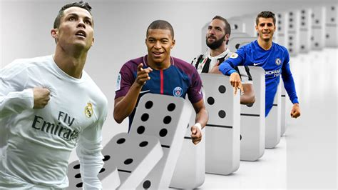 ronaldo juventus bleacher report cristiano ronaldo joining juventus bleacher report news and highlights