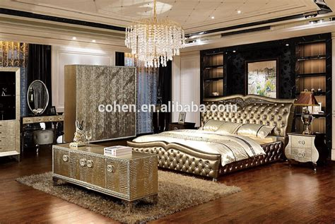 Used Bedroom Furniture For Sale Bedroom Set Yc030 Buy King Size Bedroom Sets