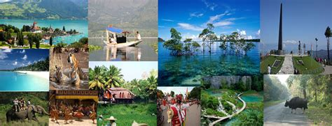 best tour operators best tour operators in india best time to visit india