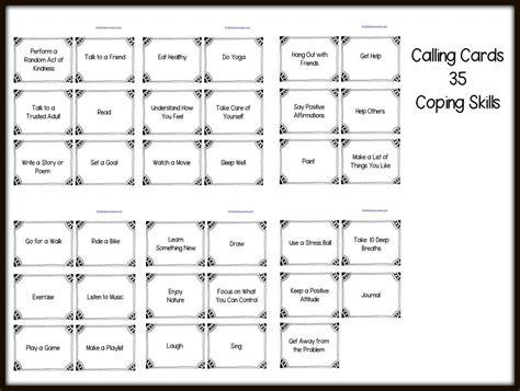 syllabication worksheets worksheet amp workbook site