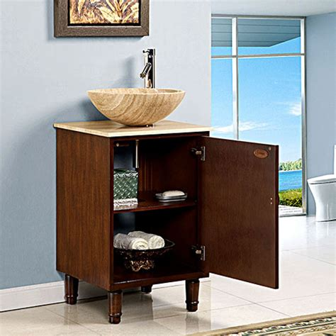 Shop For Bathroom Vanity Shop Narrow Depth Bathroom Vanities And Cabis With Free Shipping Narrow Bathroom Vanities In