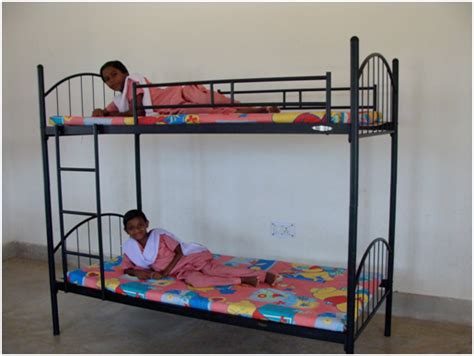 Bunk Bed Foundation Bunk Bed Foundation Deluxe Foam Bunk Bed Affordable Cheap Bunk Bed Mattress Choosing Mattress