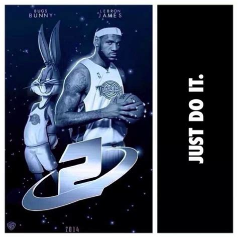 Office Space Release Date Space Jam 2 In The Works With Lebron Subbing For