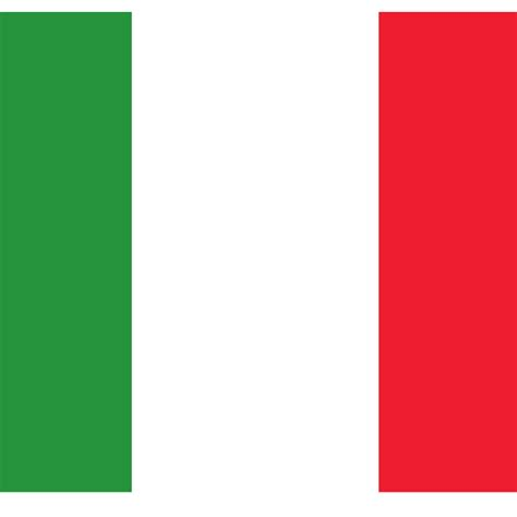 mexican flags clipart mexican flag clip cliparts co