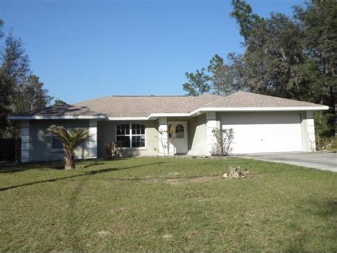 inverness florida reo homes foreclosures in inverness