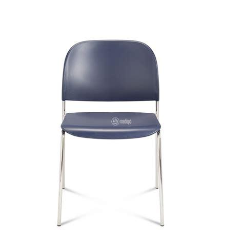 sedia per studio sedia per studio medico dal design moderno
