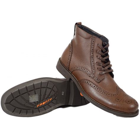 front shoes baker brown boots front shoes from n22