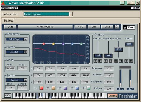 cool edit pro 3 0 free version cool edit pro vst plugins augustconstruct