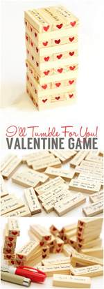 valentines day gifts for easy diy valentine s day gifts for boyfriend listing more