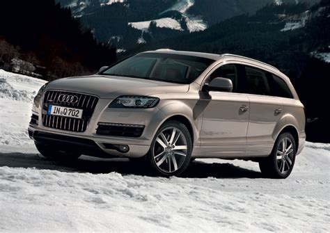 audi  review specs pictures price mpg