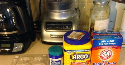 Using Vicks In The Shower by The Frugal Mennonite Home Remedies Vicks Shower Bombs